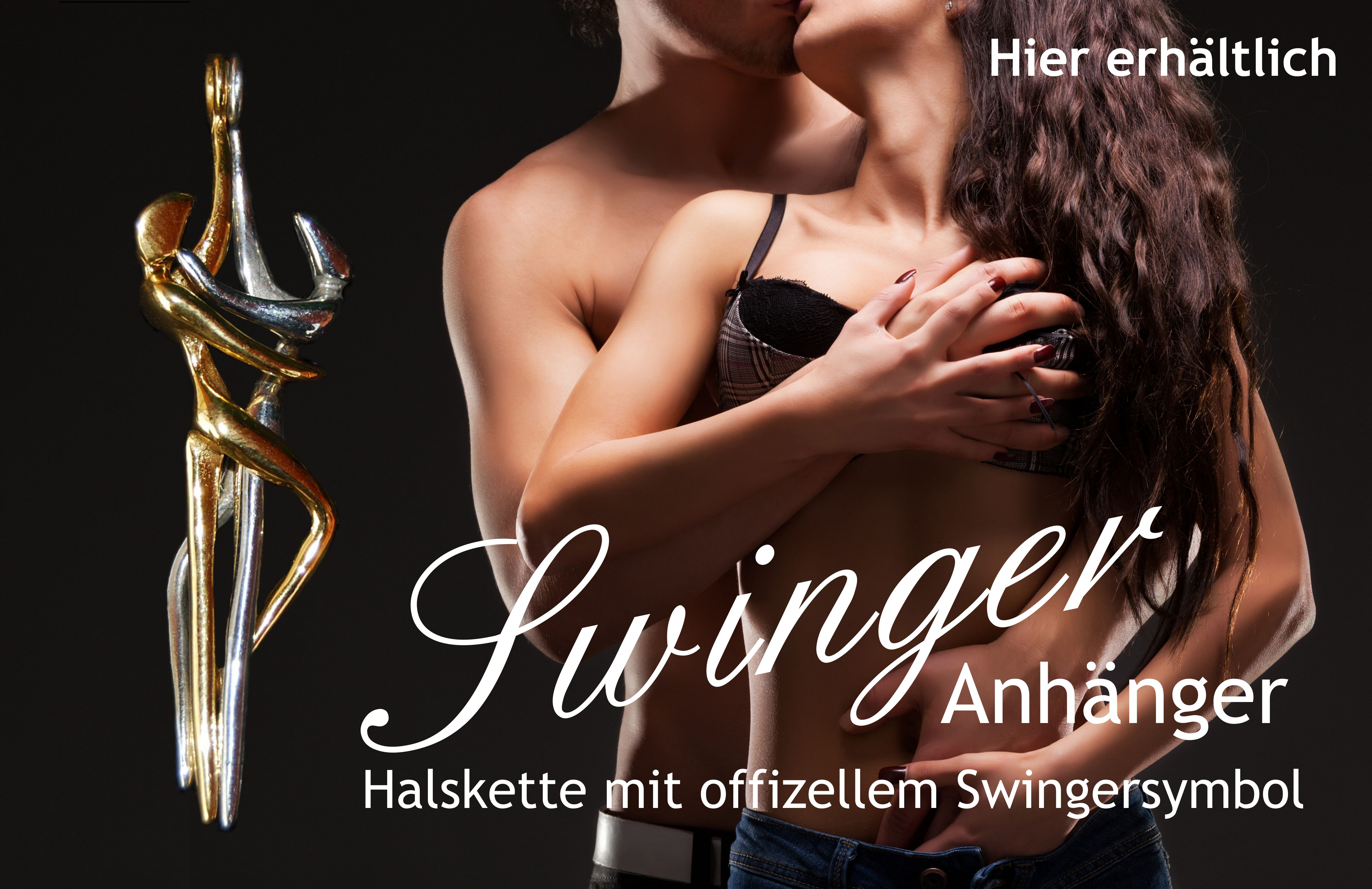 cäsar swinger swingerfreunde